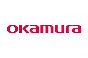 【株式会社オカムラ】在宅ワークをサポートするホームファニチェアの品ぞろえを追加について