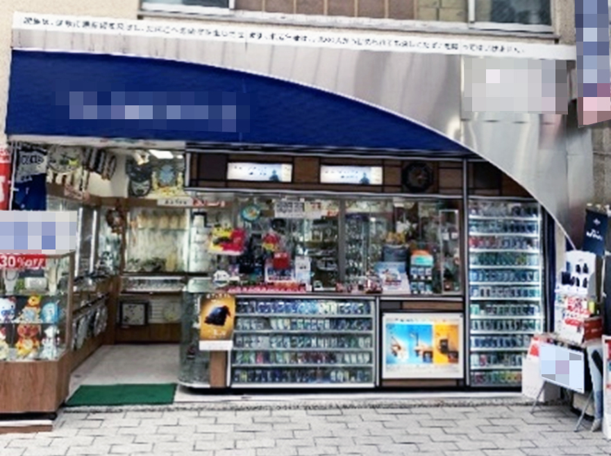 店舗リニューアルプロジェクト 全国約1,500店舗